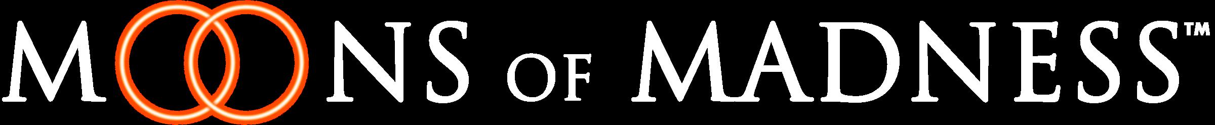 moons-logo3