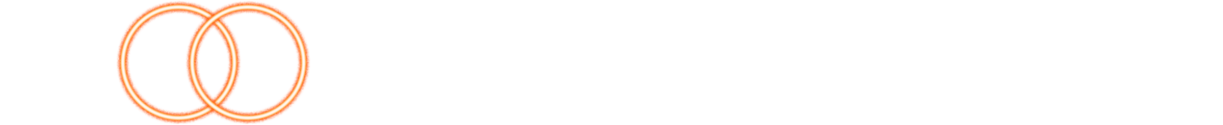 moons-logo4